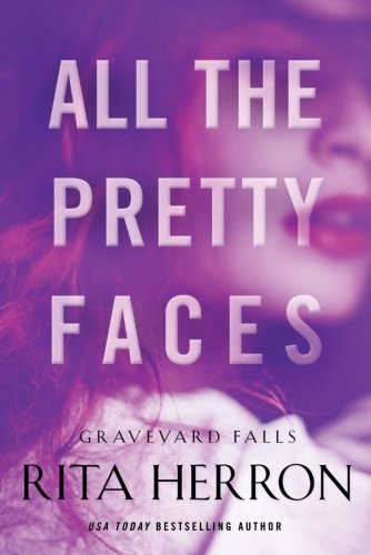 all-the-pretty-faces-graveyard-falls