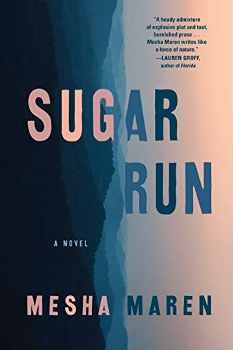 Sugar Run: A Novel