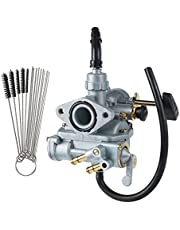 CANZILLA New Carburetor For H&daCT90 Trail 90 K2 K3 K4 1970 1971 1972 1973 1974 1975 1976 1977 1978 1979 C02139