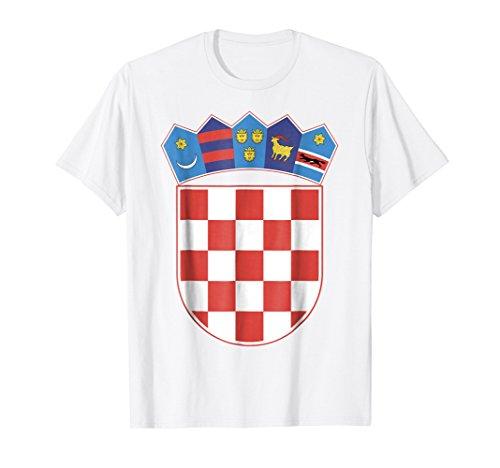 arms T-shirt Tee Tees T Shirt Tshirt 3XL White ()