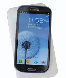 Avante QI Wireless Charger pad with Charging Receiver for Samsung Galaxy S3 i9300 Note 2 N7100