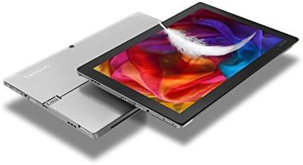 Lenovo Miix 520 - Ordenador portátil (Intel Core i5 de 8ª ...