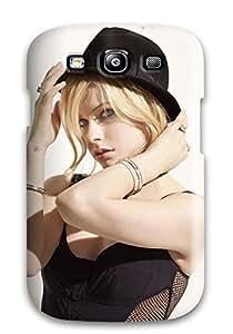 Galaxy Case New Arrival For Galaxy S3 YY-ONE - Eco-friendly Packaging(tmgArXo4121dPutn)
