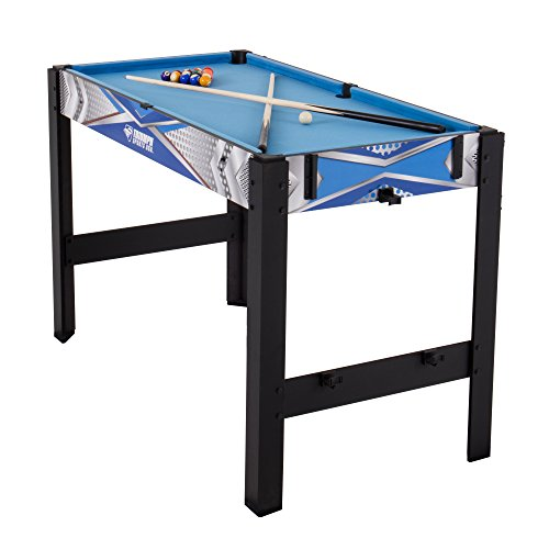 Triumph 13-in-1 Combo Game Table by Triumph (Image #4)