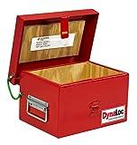 U.S. Chemical Storage DynaLoc EL510 Type III Magazine