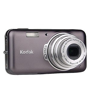 Kodak V1003 10MP 3x Optical/4x Digital Zoom Camera (Kodak Easyshare V1003 Zoom)