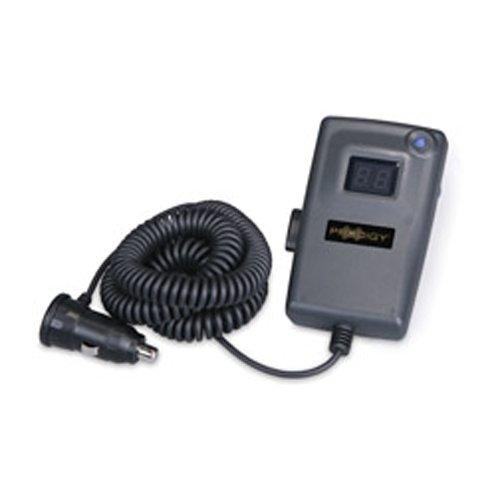 Image of Brake Controls Tekonsha 90251 Prodigy RF Brake Control Hand Held Remote
