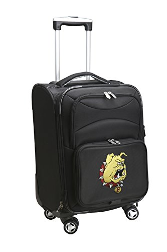 ncaa-ferris-state-bulldogs-carry-on-spinner