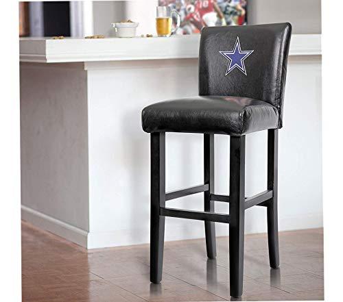 Оs Hоmе Аnd Оfficе Counter Height - Chair Cowboys Dallas Video
