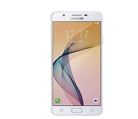 Samsung Galaxy J7 Prime (32GB) G6100-5.5