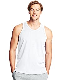X-Temp Men's Performance Tank