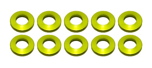 m8-yellow-anodized-aluminum-8mm-washers-10-pack