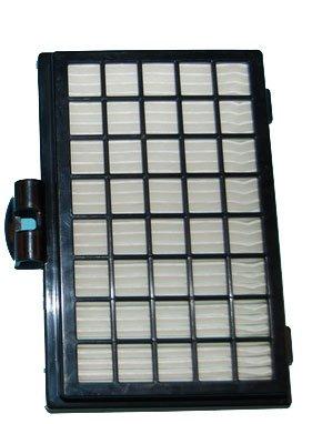 hoover filter 104 - 6