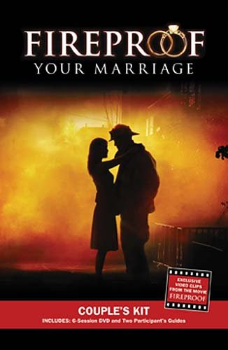 fireproof-your-marriage-couples-kit