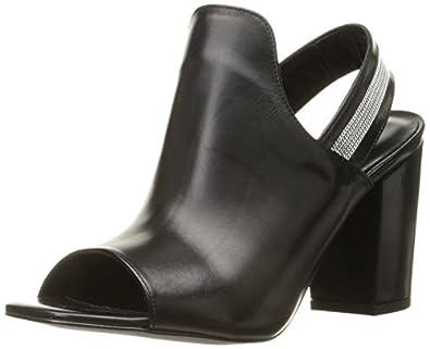 50%OFF Delman Women's D-Alexa-C Dress Sandal