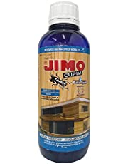 Cupinicida incolor à base d? água 900 ml - Jimo
