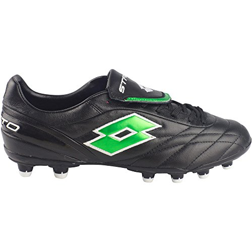 Lotto Stadio Fuoriclasse LL FG UK 11.5 Euro 46