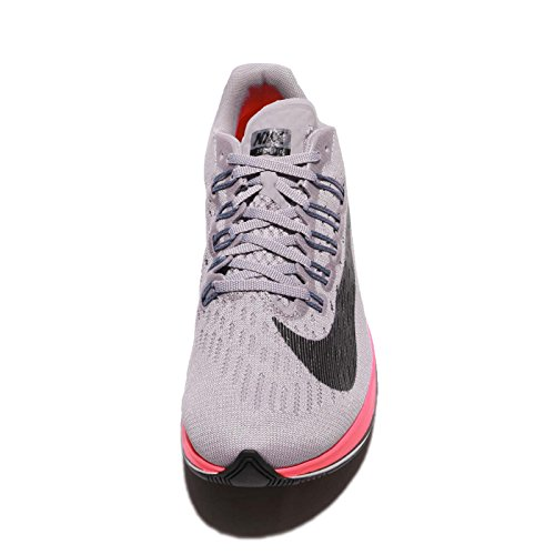 2015 Donna Air Nike Sportive Provenza Wmns nero Scarpe Viola Max tqYPw