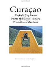 Curacao: Curacao Tour Guide cultural historical