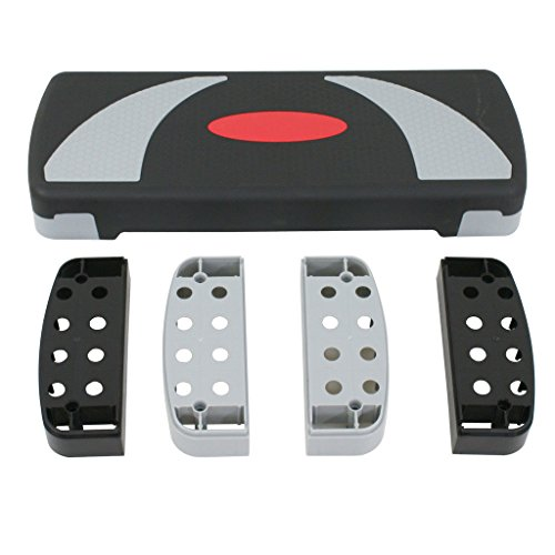 Buy exercise stepper