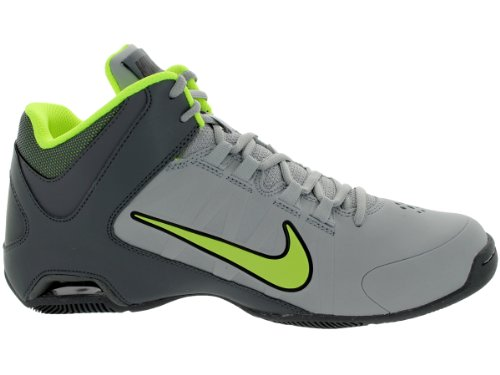 Nike Men's Air Visi Pro IV NBK Basketball Shoes