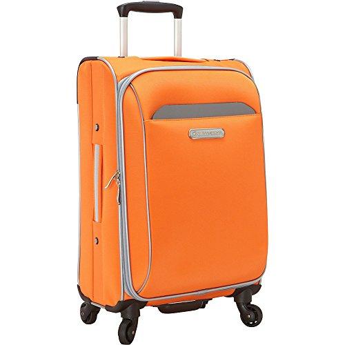 swiss-cargo-trulite-20-carry-on-spinner-orange-silver