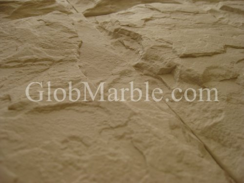 LIMESTONE MOLD LS 1111/2 by GlobMarble (Image #2)