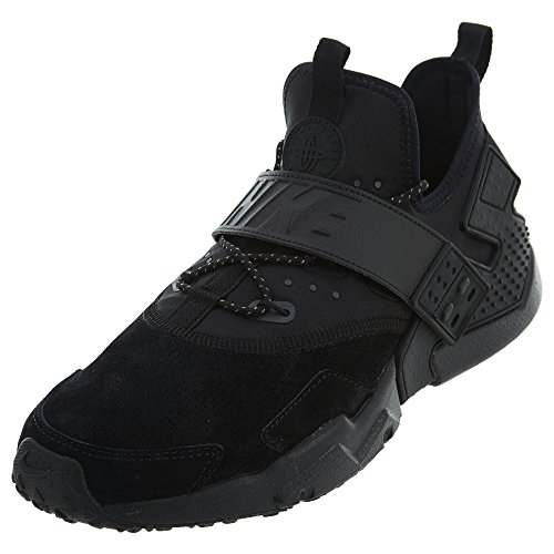 white Anthracite Mens Huarache Lifestyle Air NIKE Black Sneakers Drift 1pPn8x7q