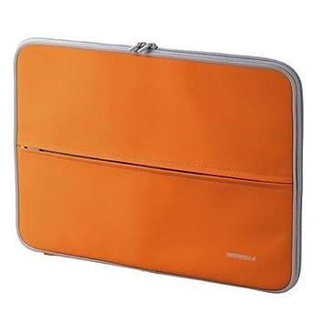 Amazon.com: shinza Zeroshock III 15-Inch Widescreen Notebook ...