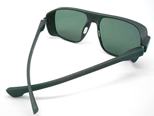 a4346c40ead Mykita Mylon Sunglasses DAGGOO black - Buy Online in KSA. Apparel ...