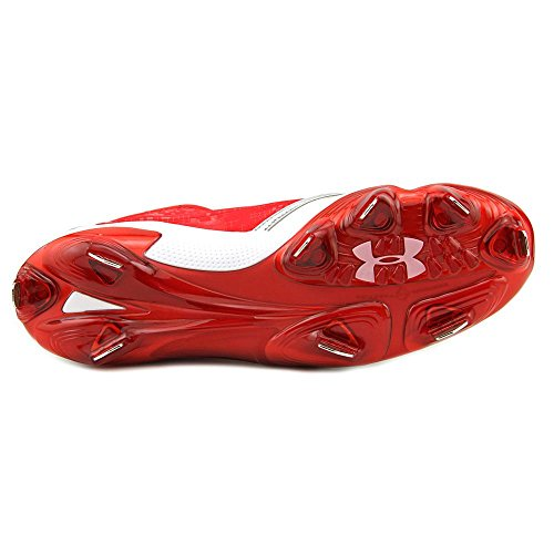 Under Armour Heater Mid ST Fibra sintética Zapatos Deportivos