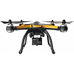 Hubsan H109S X4 Pro RC Quadcopter Standard Edition