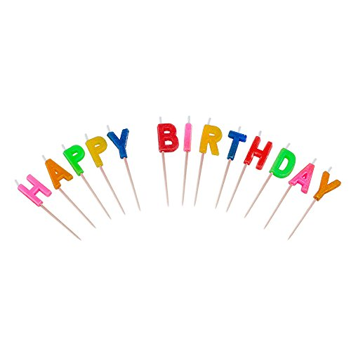 wooden-stem-multicolor-happy-birthday-candles-13-molded-letter-party-time-special-day-funny-candles-