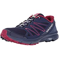 Salomon Women's Sense Marin W Trail Runner