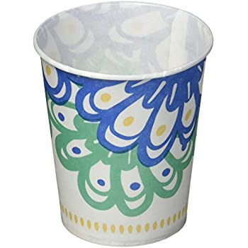 Image result for dixie cup