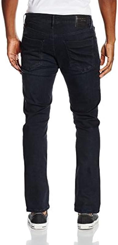 Tommy Jeans męskie SLIM SCANTON DYTST Slim Jeans: Odzież