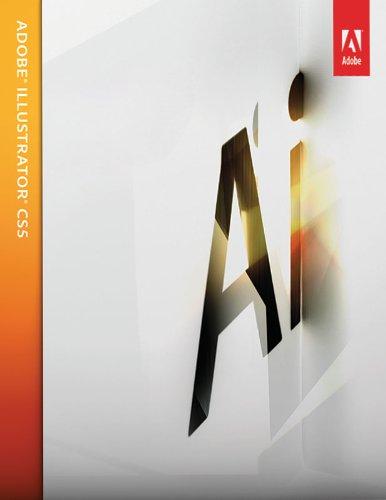 Adobe Illustrator CS5  [Download]