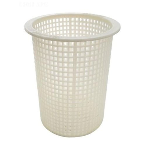 - Heavy Duty Hayward Leaf Trap Canister Replacement Basket W530 W560 AXW431A