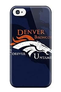 Andrew Cardin's Shop denverroncos NFL Sports & Colleges newest iPhone 4/4s cases 6446155K609598388