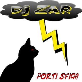 porti sfiga radio edit explicit d j zar from the album porti sfiga