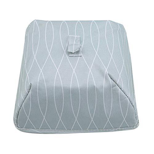 MaxSaleShop Reflective Heat Pad 2019, Heat-Insulation Foldable Lid Cover Keeps Food Warm - Steam Insulation, Chevy Windshield Cover, Insulation Trucks, Metal Heat Pad, Mercedes Windshield Cover