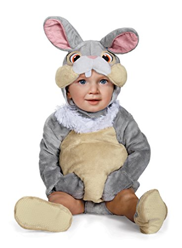 Bambi Costume Girl (20151 (12-18 months) Thumper Infant Costume Bambi)
