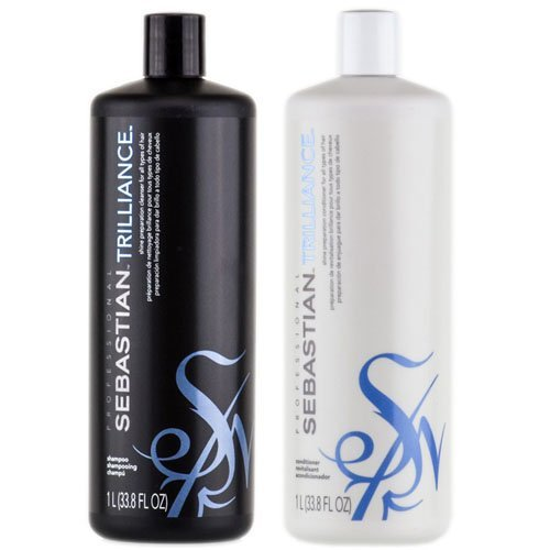 Professional Shampoo Conditioner - 7