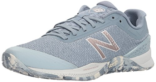 cl1 Training Zapatilla Wx40 Gris Balance New Aq6xwnUtqz