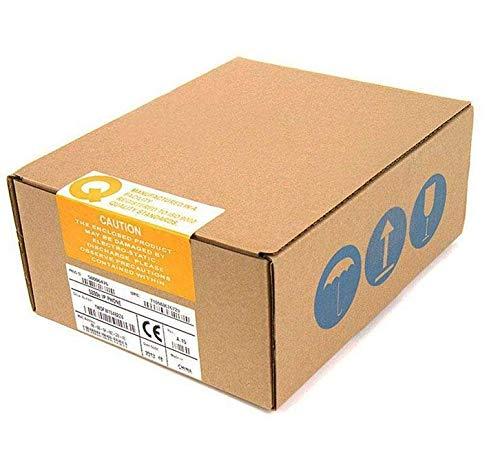 Mitel 5330E IP Phone, PoE, Gigabit (50006476) by Mitel (Image #3)