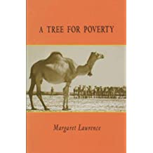 A Tree for Poverty