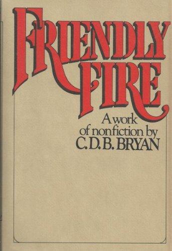 Download Friendly Fire ebook