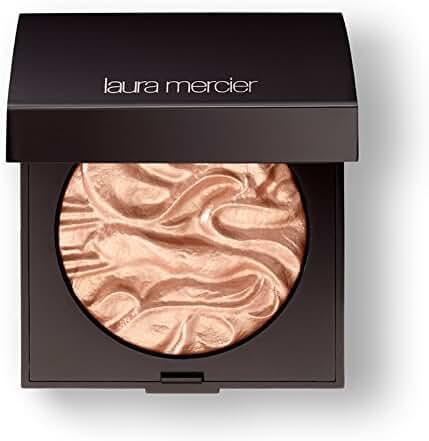 Laura Mercier Face Illuminator for Women, Indiscretion, 0.3 Ounce