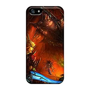 Wow Case Compatible With Iphone 6 plus 5.5/ Hot Protection Case
