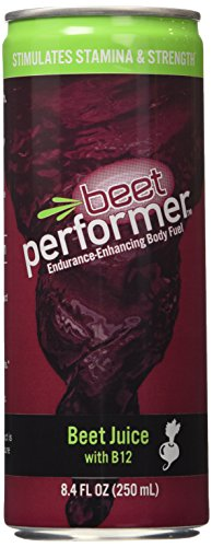 beet-performer-beet-juice-with-b12-84-fl-oz-can-12-pack
